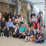 2019-07-16 On Tour Thierstein