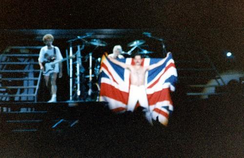 1986-08-05 Queen @ Marbella 13