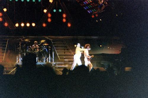 1986-08-05 Queen @ Marbella 05