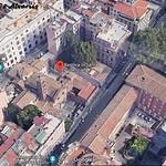 2019 Santa Pudenziane, Foto de Alvariis By Google Maps a - https://www.flickr.com/people/35155107@N08/