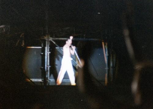 1986-08-05 Queen @ Marbella 10