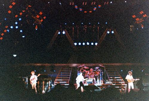 1986-08-05 Queen @ Marbella 08