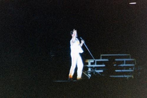1986-08-05 Queen @ Marbella 06