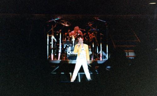 1986-08-05 Queen @ Marbella 04