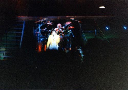 1986-08-05 Queen @ Marbella 03