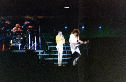 1986-08-05 Queen @ Marbella 02