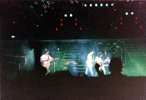 1986-08-05 Queen @ Marbella 01
