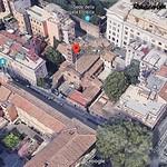 2019 Santa Pudenziane, Foto de Alvariis By Google Maps c - https://www.flickr.com/people/35155107@N08/