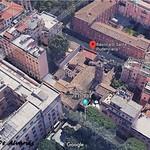 2019 Santa Pudenziane, Foto de Alvariis By Google Maps b - https://www.flickr.com/people/35155107@N08/