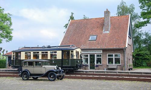 19837, 's-Gravenpolder-'s-Heer Abtskerke, 25 mei 2019