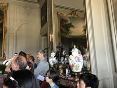20190716-chateauchampsurmarne-7