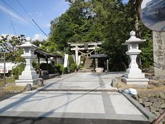 Photo:asuka_20190622154151 By inunami