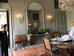 20190716-chateauchampsurmarne-6