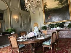 20190716-chateauchampsurmarne-5