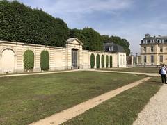 20190716-chateauchampsurmarne-3