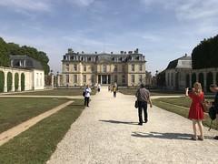 20190716-chateauchampsurmarne-2