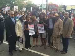 08232014 march for justice for eric garner