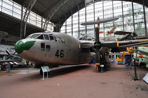 Royal Museum of the Belgium Armed Forces and Military History