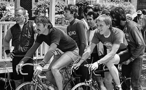 summer reruns...1983
