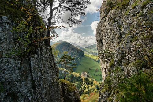 Gilgenberg (13th century) ©twe2012☼