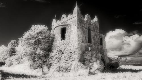 Ardfry House