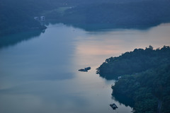 Image by Vincent_Ting (formosating) and image name Sun Moon Lake 日月潭 photo  about Copyright © Vincent Ting Photography. All rights reserved. Please don't use without my permission Welcome visit my Getty Images |Adobe stock| instagram | Facebook