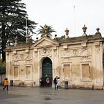 Piazza dei Cavalieri di Malta. Roma. Italia. IMG_2071 - https://www.flickr.com/people/60181667@N07/