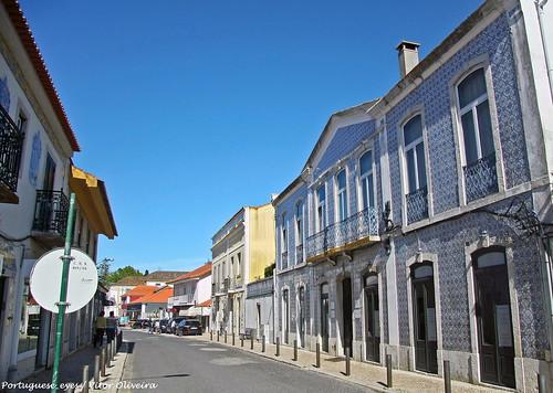 Azeitão - Portugal 🇵🇹