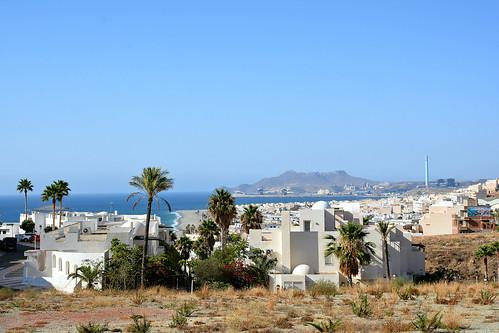 Almería 7