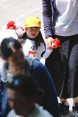 SAKIKO - Kindergarten Sports Festival.(2019) (8)