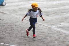 SAKIKO - Kindergarten Sports Festival.(2019)