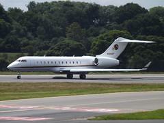 N904DF Bombardier Global Express-BD-700 (Private Owner)
