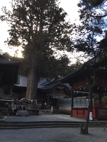 fujiyoshida_20190126144046
