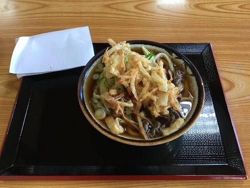 fujiyoshida_20190126125144