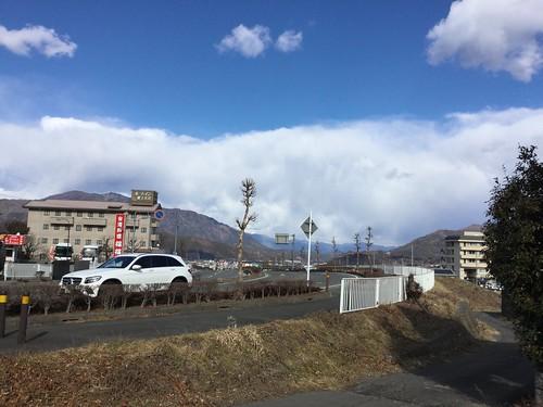 fujiyoshida_20190126124314