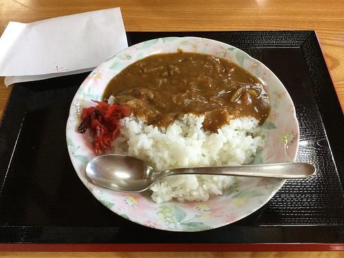fujiyoshida_20190126125209