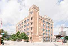 National Biscuit Company Building, Houston, Texas 1907171202
