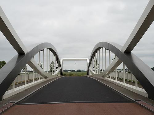 Dorkwerderbrug
