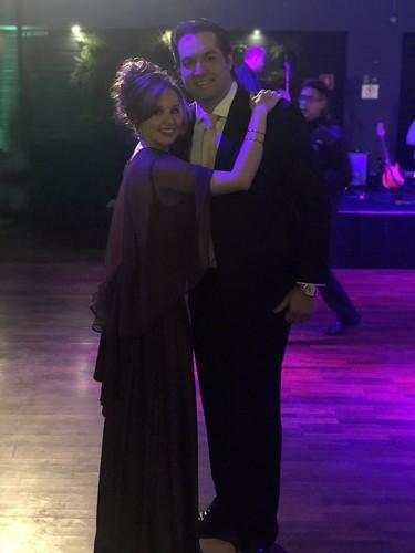 Casamento Leila e Juliano - Julho 2019