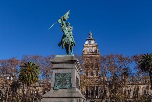 Don José de San Martín.jpg