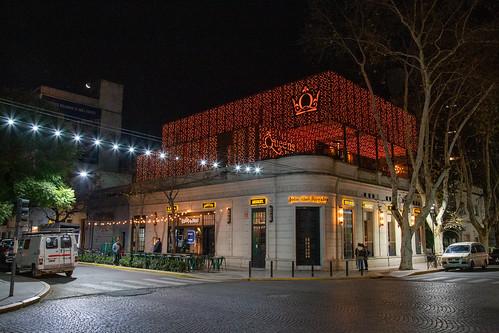 Rosario de noche.jpg