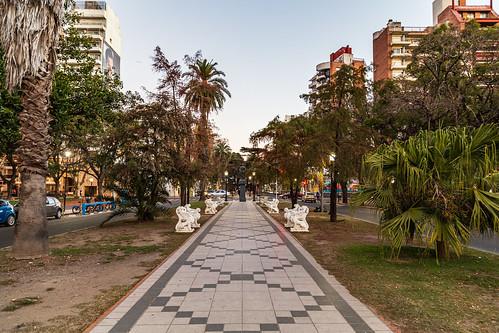 Boulevard Nicasio Oroño.jpg