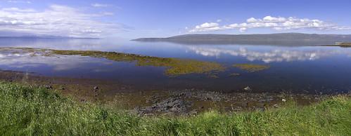 Búðardalur, Iceland