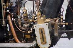 DSC06831   Dampfmotorrad