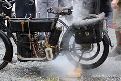 DSC06829   Dampfmotorrad