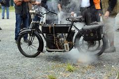 DSC06828   Dampfmotorrad