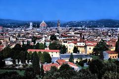 Firenze 1976