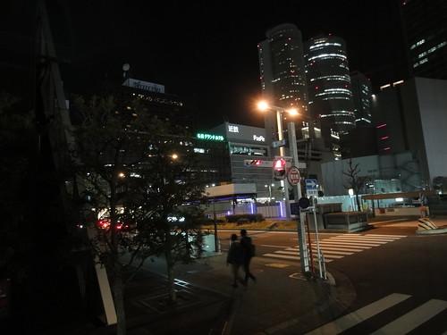 nagoya_20190405224737