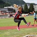 2019 0719 TL St. Moritz