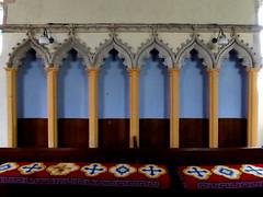 Washbrook - St Mary